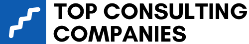 Top Consulting Companies